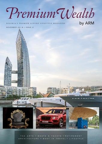 da1e4149da523 Hamptons - 2015 - Issue 1 - Memorial Day by MODERN LUXURY - issuu