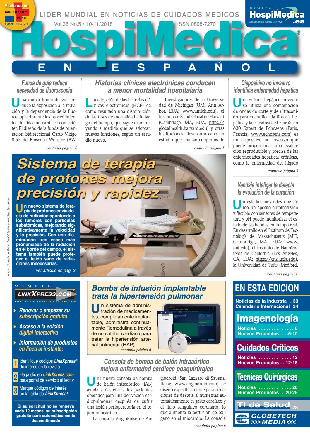 seguimiento de próstata rmn multiparamétrico italiano