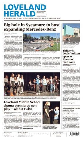 4e401266924d Loveland Herald 10 31 18 by Enquirer Media - issuu