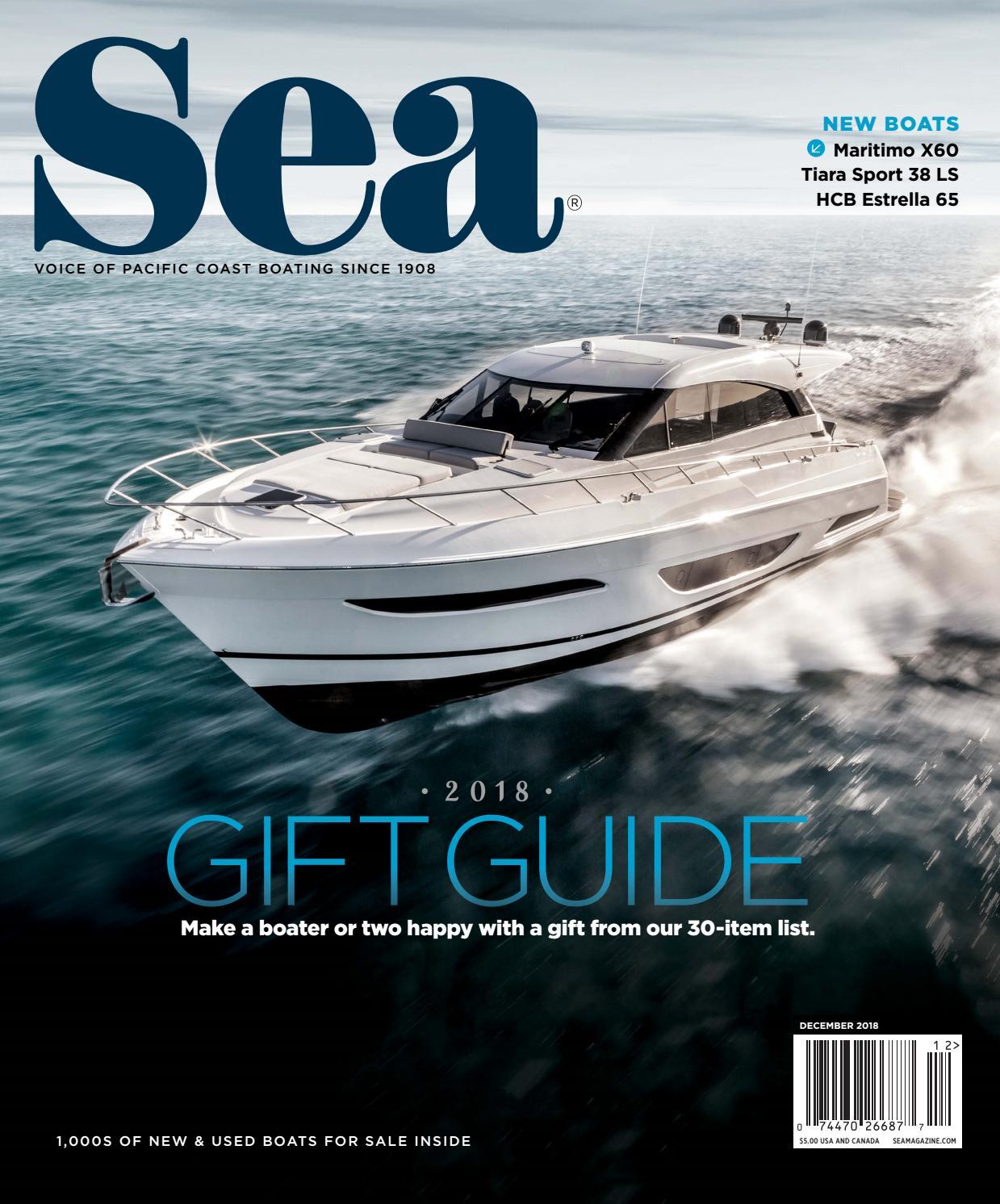 """2 3/"""" x 96/"""" Boat Trailer // Marine BLACK HDPE STRIP BUNK GLIDES // SLIDES"""