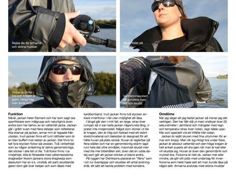 Page 77 of Vattentätt i ordets rätta bemärkelse!
