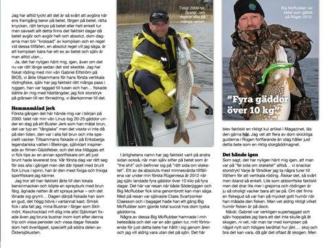 Page 7 of När betet har betydelse!