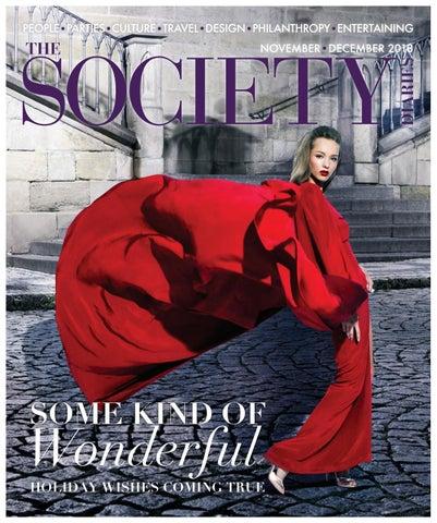 67dafdc2e0 The Society Diaries