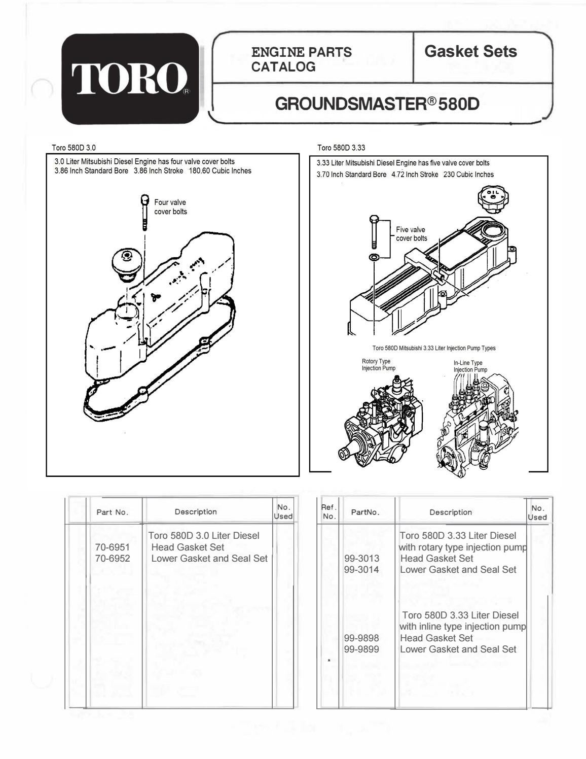 John Deere 318 Onan Engine Wiring Diagram. John Deere ... on