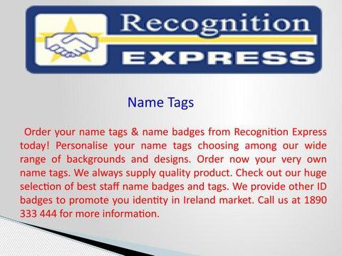 109e839ba9ff Badges