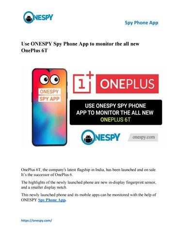 company sale spy phone