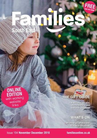 Home & Garden Hat Baby Christmas Hats Santa Claus Cap Kids Hat Born Photography Girls Boy Winter Year Gift Fine Craftsmanship