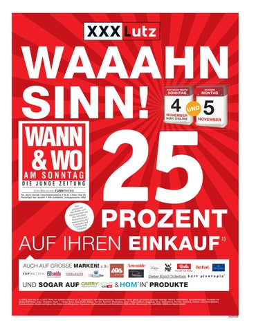 Wawo 20181104 by Russmedia Digital GmbH issuu