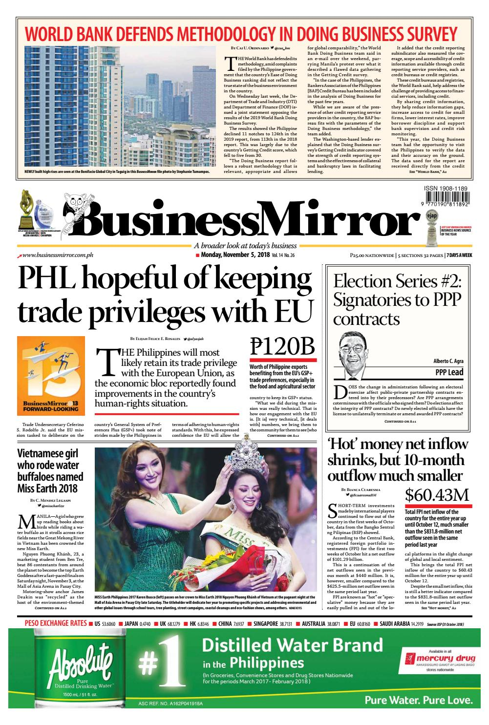 e808b68dc4da BusinessMirror November 05