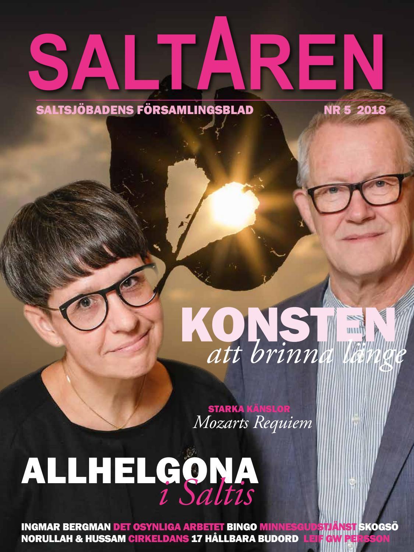 Susanna Hultgren, Ljuskrrsvgen 58, Saltsjbaden | satisfaction-survey.net