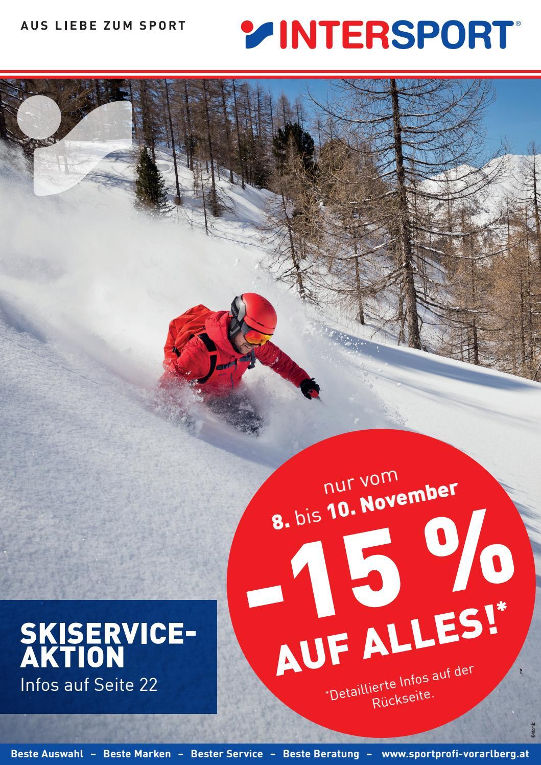 Salomon ICEMANIA PANT W Damen Skihose 4 Farben  Ski Alpin