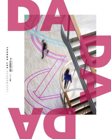 DADADA N.3 2018 by Maison Moderne - issuu 7d4053679d3