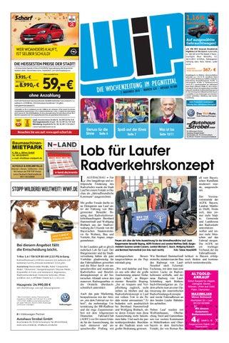 Extra-Mut 50 löwenstarke Kärtchen Box Deutsch 2017 Sonstige Spielzeug-Artikel