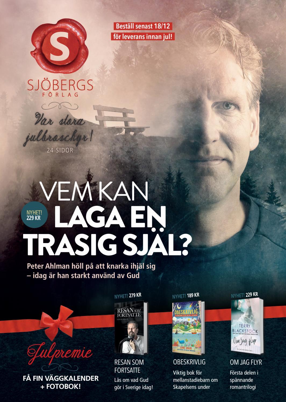 Irne Elgh, Skarphyttevgen 14, Nykroppa | patient-survey.net