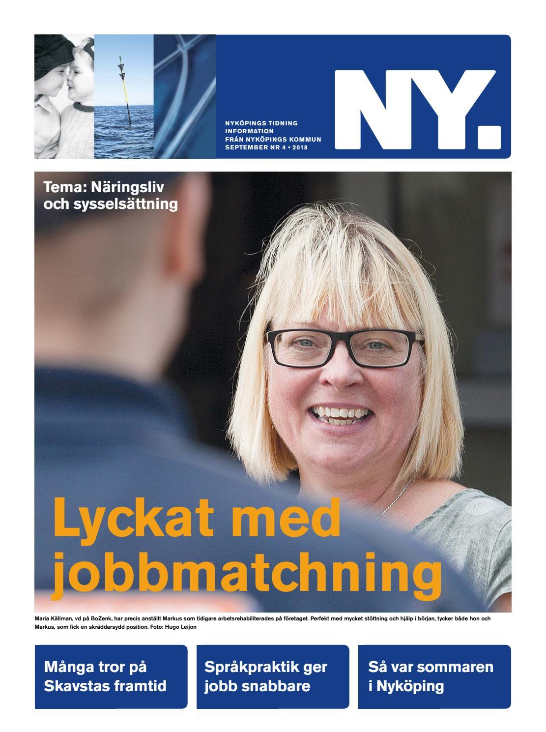 bilder av damer fra nyköping gratis sex i tranås