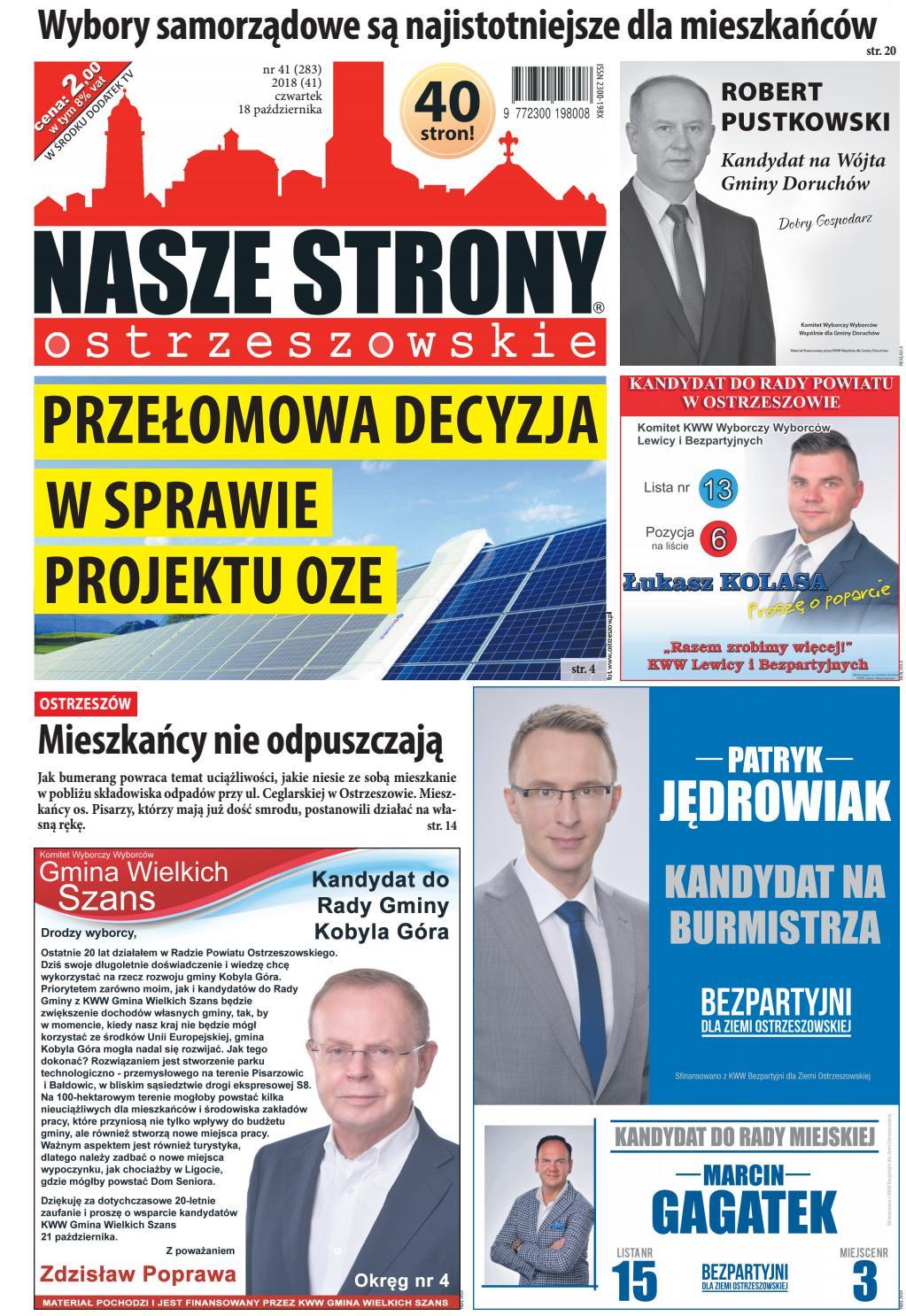 Kobiety, Pisarzowice, opolskie, Polska, 25-35 lat   gfxevolution.com