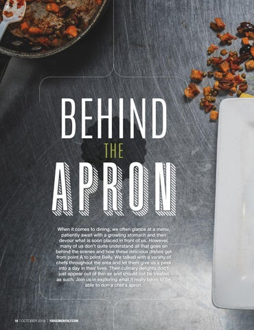 Page 20 of Behind the Apron