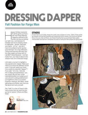 Page 48 of Dressing Dapper