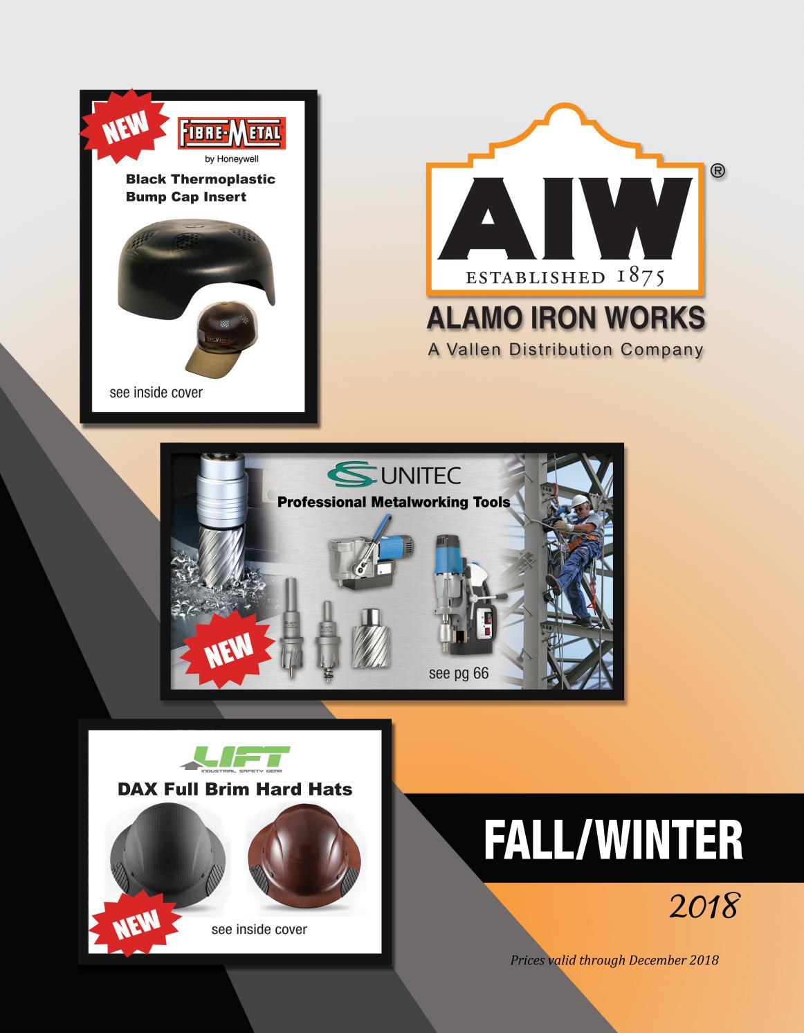 Stainless Steel SUPERTOOL 1 Pair Lift Up、Flap Top Hinge, Spring Hinge Industry Standard Heavy Duty for Door//Kitchen Cupboard//Cabinet