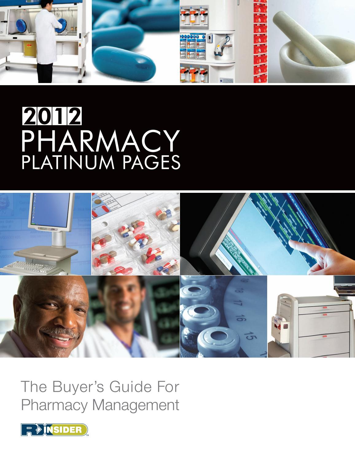 Pharmacy personnel for to 797 answers a chapter compounding sterile general guide Introduction to