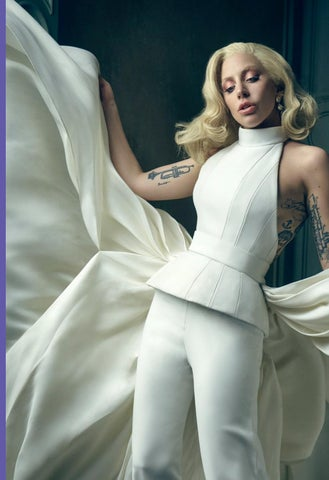 Page 74 of Lady Gaga