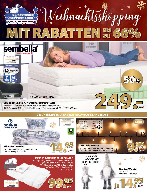 Bettenlager Digital GmbH KW47 Russmedia issuu by Daenisches xEoCdQrBeW