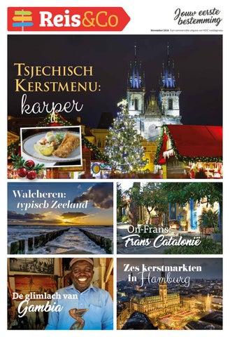 vrouwen op zoek naar jonge mannen zwitserland stad oldenburg vinden