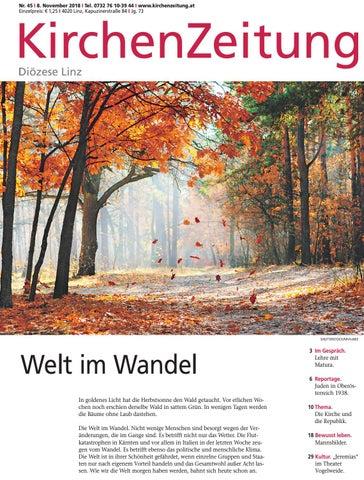 Altenberg bei linz single kreis, Puchheim weibliche singles