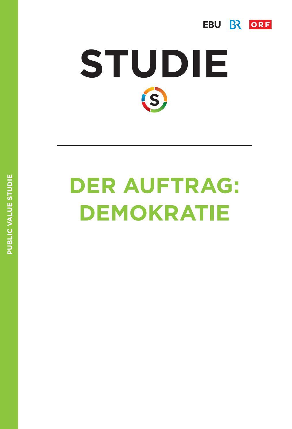 Jugendliche Hacker als neue, virtuelle Form von Mutproben (German Edition)