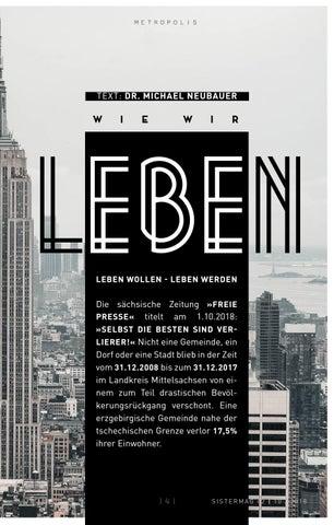 Page 141 of Wie wir leben - Die Entwicklung der Megastädte