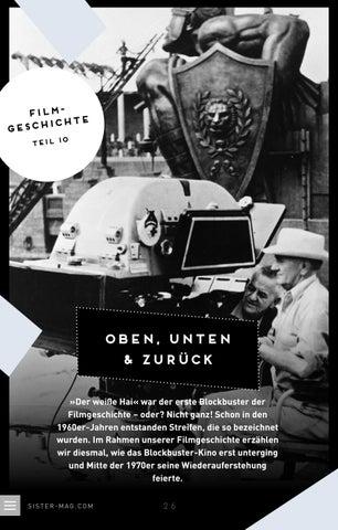 Page 26 of Filmgeschichte Teil 10 - Die Achterbahnfahrt des Blockbuster-Kinos