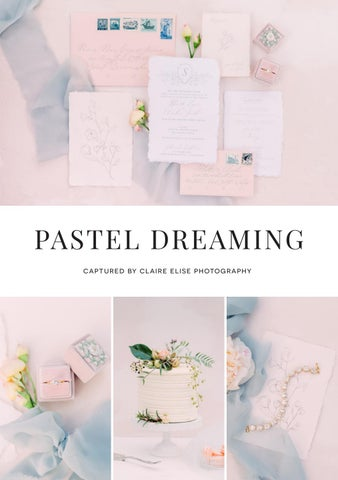Page 80 of Pastel Dreaming