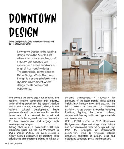 Page 44 of Downtown Design