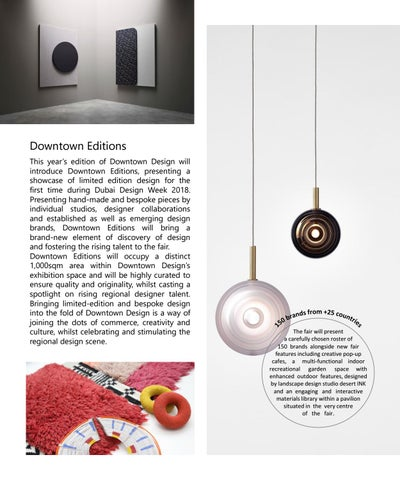 Page 45 of Downtown Design