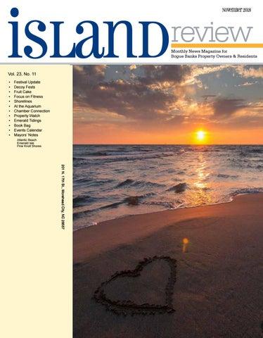 4c8e433018c Island Review - November 2018 by NCCOAST - issuu