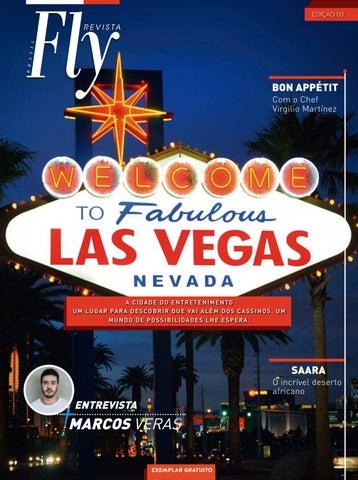 REVISTA FLY ed 3 by Revista FLY - issuu e38e01a327