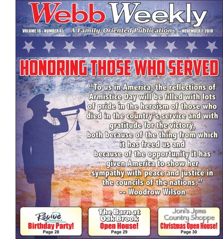 webb weekly november 7 2018 by webb weekly issuu