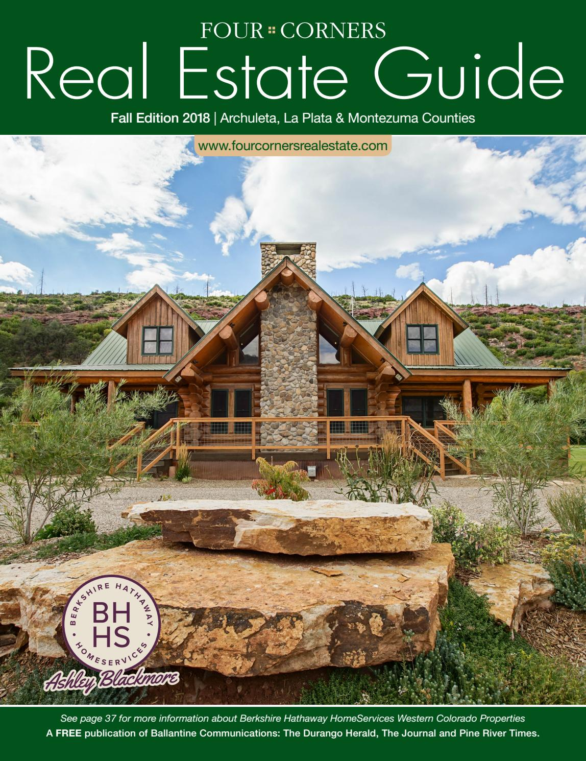 Home Staging Metz real estate guide fall 2018ballantine communications - issuu