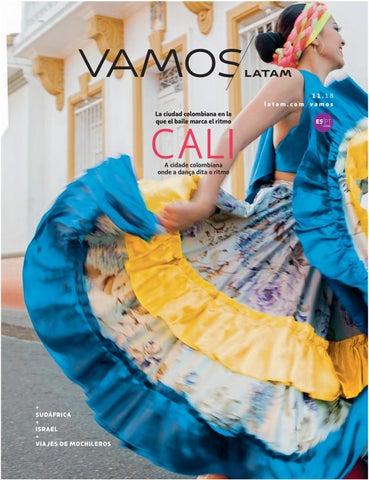 3f619d1e749 97 Juliano Cazarré by Media Onboard - issuu