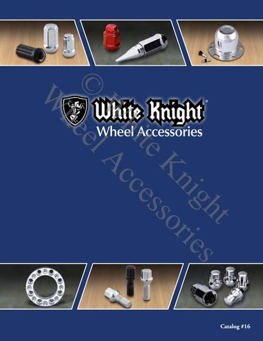 Wheel Accessories Parts 20 Black Bulge Acorn Conical Seat 9//16-18 Thread 1.90 in Long for Trucks 19mm Hex 3//4