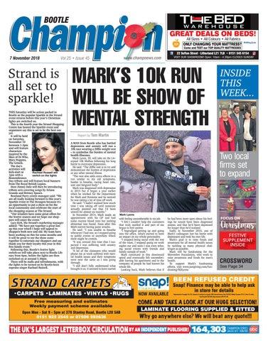 fe037b9a8e5 B4518 by Champion Newspapers - issuu