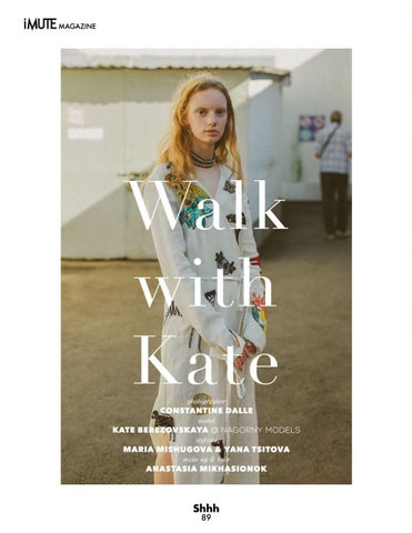 Page 90 of Walk witk Kate