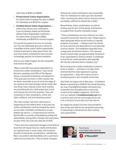 Page 31 of Next Doors