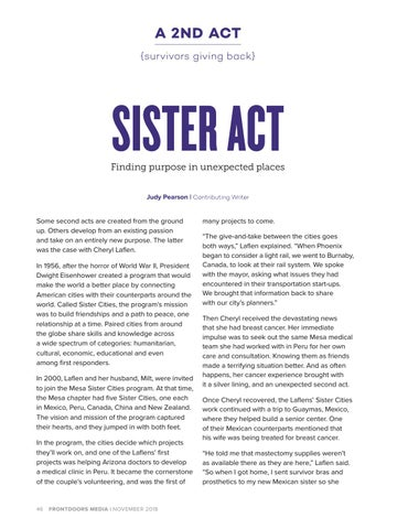 Page 46 of Sister Act