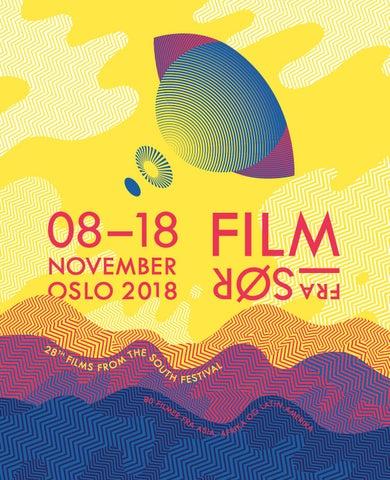7cec882c Film fra sør 2018 by Visit Hvaler - issuu
