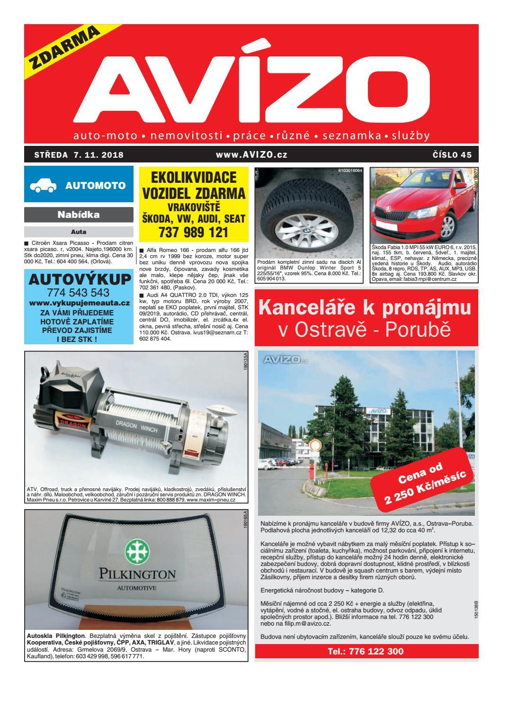 Prodej byt 2kk praha kovarska | bazar a inzerce sacicrm.info