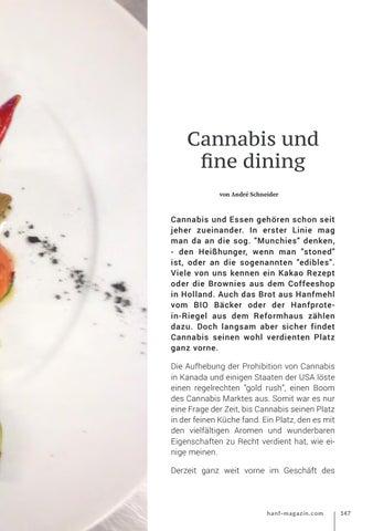 Page 147 of Cannabis und fine dining