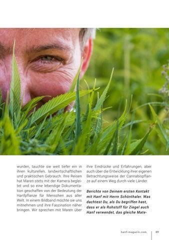 Page 89 of Fotoreise um die Welt und zurück zum eigenen Feld