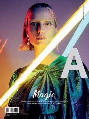 bbaf65548ff042 A Magazine