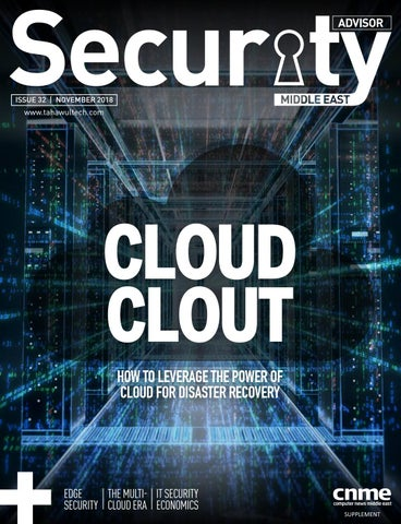 eset smart security 10/11 premium 2018 activation keys